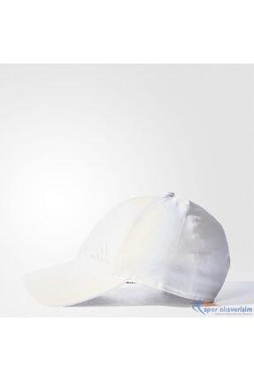 adidas Günlük Şapka S97589 Bonded Cap 1