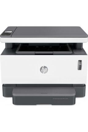 HP Neverstop 1200w Laser Mfp Yazıcı 4ry26a 3