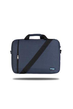 Picture of Bnd2015.6 Inç Eko Serisi Laptop, Notebook El Çantası-lacivert