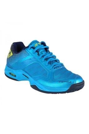 تصویر از کفش تنیس مردانه کد SHT-ADEX
