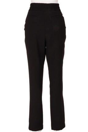 BLU Pantolon 1