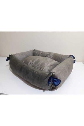 Kedi Köpek Yatağı KEDİ VE KÖPEK yatağı