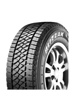 Bridgestone 215/75r16c 116/114r W810 10pr 2020 Üretim 1