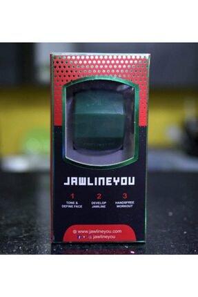 Jawlineyou Jawlıneyou - Çene Egzersiz Topu Zor Seviye 0