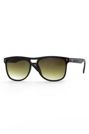 Botticelli Bottıcellı Erkek Limited Güneş Gözlüğü Bt110c202p 0