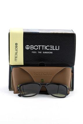 Botticelli Bottıcellı Erkek Limited Güneş Gözlüğü Bt110c202p 3