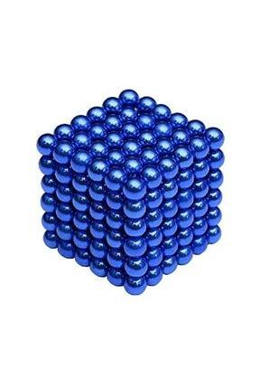 Başel Toys Neo Cube Mıknatıslı Metal Kutu 4