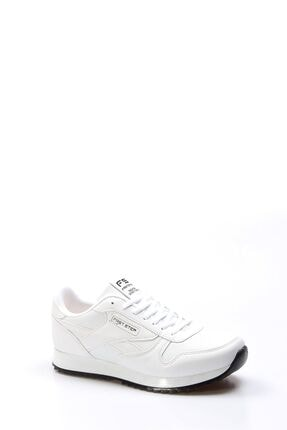Fast Step Beyaz Erkek Sneaker Ayakkabı 865ma5010 3