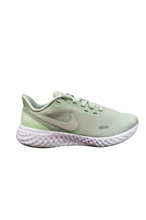 Nike Bq3207-300 Wmns Revolution 5 Kadın Spor Ayakkabı 0