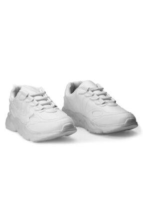 LETOON Unisex Casual Ayakkabı 2