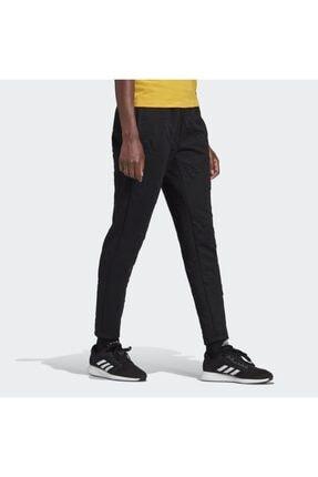 adidas W PNT A.RDY Siyah Kadın Eşofman 101118004 3