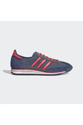 adidas Sl 72 Legblu/solred/tecınd 1