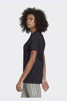 adidas Kadın Günlük T-shirt T-shirt Gd4281 1