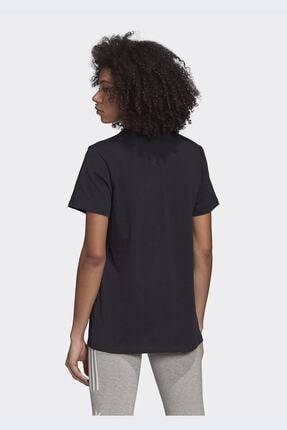 adidas Kadın Günlük T-shirt T-shirt Gd4281 2