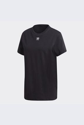 adidas Kadın Günlük T-shirt T-shirt Gd4281 4