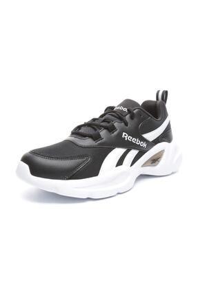 Reebok Royal Ec Rıde 4 Erkek Spor Ayakkabı 1