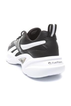 Reebok Royal Ec Rıde 4 Erkek Spor Ayakkabı 2