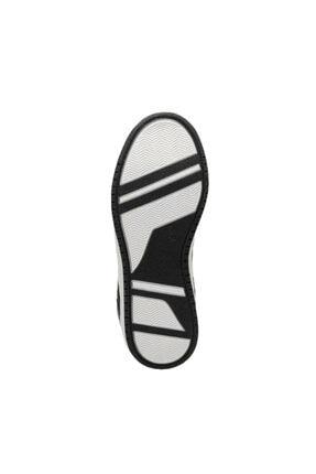Kinetix KORT M 9PR Siyah Erkek Çocuk Sneaker Ayakkabı 100430243 3