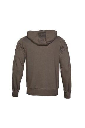 HUMMEL Hmlbrıno Erkek Sweatshirt 920505-6119 2