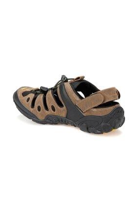 Dockers Erkek Ayakkabısı+sandalet 216504 3