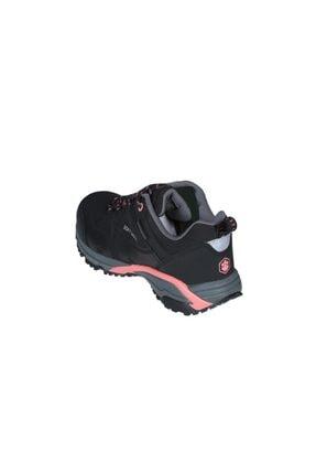 Lumberjack Fest 9pr Kadın Ayakkabı 100420760 1