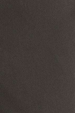 Efor P 1052 Skınny Kahve Spor Pantolon 4
