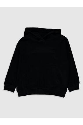 LC Waikiki Sweatshirt 0
