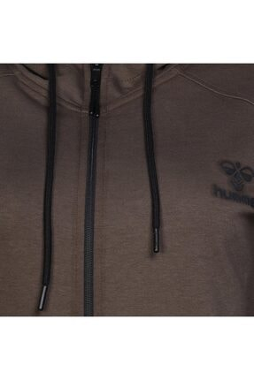 HUMMEL Hmlcamıle Kadın Sweatshirt 920549-6119 3