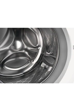 Electrolux EW6F3146EB 10 kg 1400 Devir Çamaşır Makinesi 2
