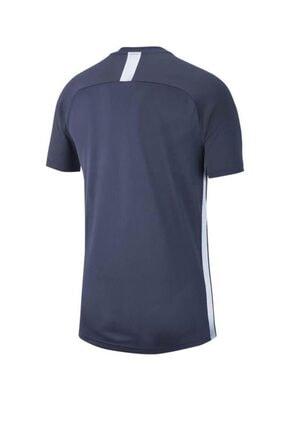 Nike Training Top Aj9088-060 Erkek Tişört 1