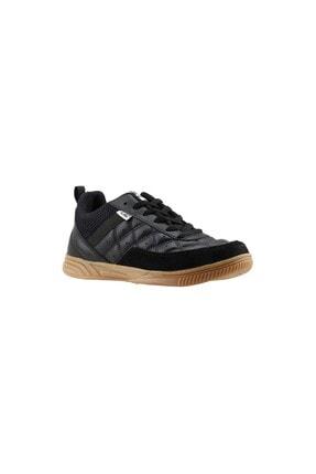 تصویر از کفش والیبال مردانه کد 20564
