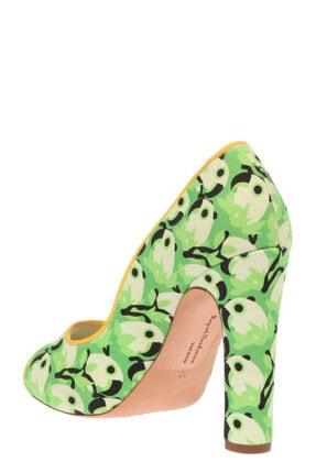 Rupert Sanderson Ayakkabı 2