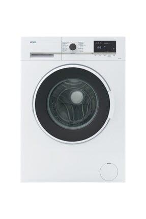 VESTEL CMI 7610 A+++ 1000 Devir 7 Kg Çamaşır Makinası 0