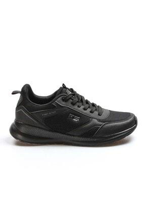 Fast Step Siyah Erkek Sneaker Ayakkabı 572ma2354 1