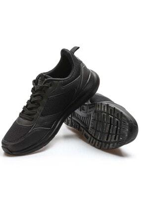 Fast Step Siyah Erkek Sneaker Ayakkabı 572ma2354 4