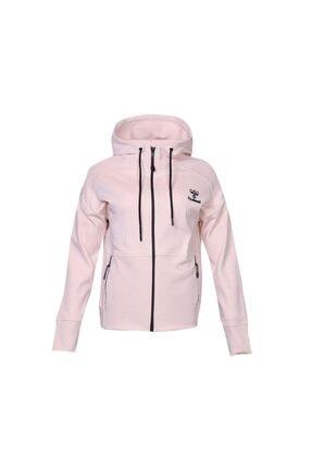HUMMEL Hmlcamıle Kadın Sweatshirt 920549-3847 0