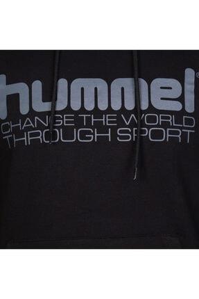 HUMMEL Tombas Sweatshırt 3