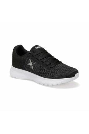Kinetix Larkın Ayakkabı 0