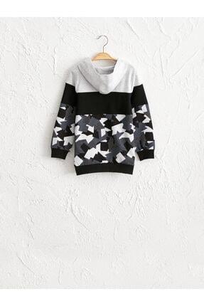LC Waikiki Sweatshirt 1