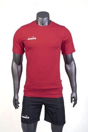 تصویر از تیشرت ورزشی  مردانه کد 15869782