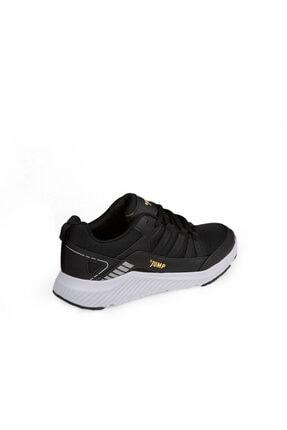 Jump Kadın Spor Ayakkabı 0