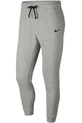 Nike Flex Training Trousers Erkek Eşofman Alt Cz2854-063-grı 0
