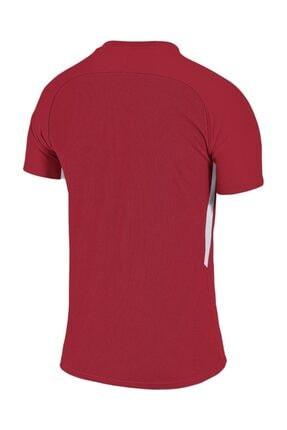 Nike Tiempo Prem Jsy Ss 894230-657 Kısa Kol Forma 2