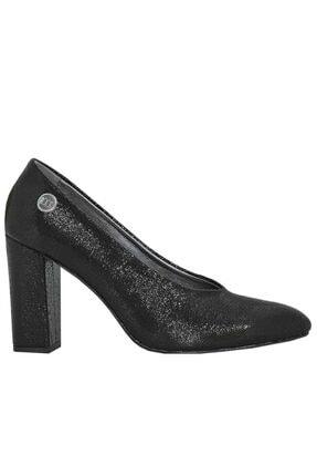 Mammamia D18ka-3245 Topuklu Kadın Ayakkabı 1
