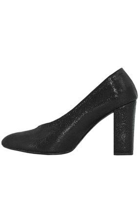 Mammamia D18ka-3245 Topuklu Kadın Ayakkabı 2