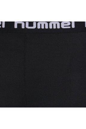 HUMMEL Tonse 3/4 Tayt 3