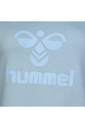HUMMEL Almeda Mavi Sweatshirt 3