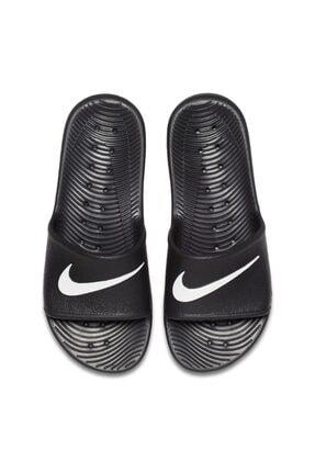 Nike Kawa Shower Slide Erkek Terlik 832528-001 1