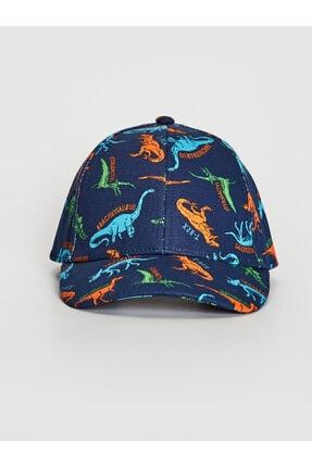 LC Waikiki Şapka 0
