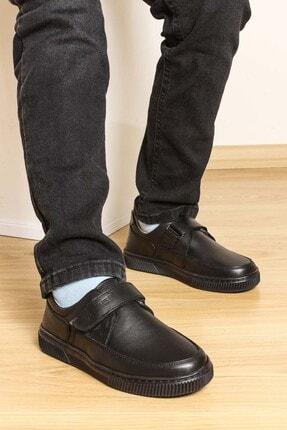 تصویر از کفش راحتی  بچه گانه کد 770FA917